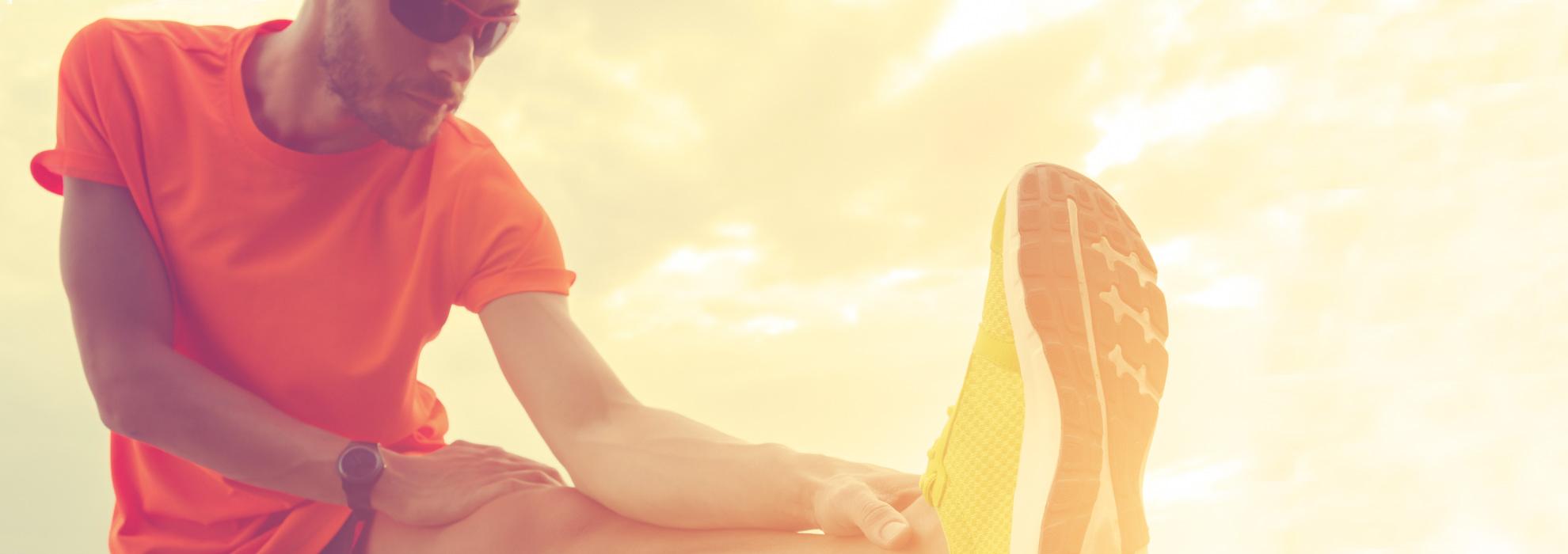 Quali sono le migliori scarpe da running online off73 - Quali sono i migliori sanitari bagno ...