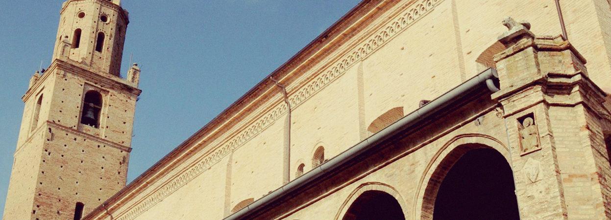 Villa Contrada S Giovanni Montesilvano
