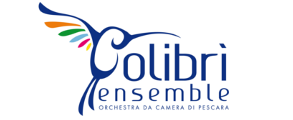 Colibrì Ensemble