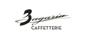 Bagaria Caffetteria