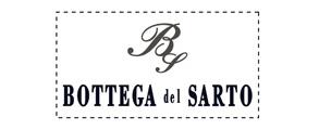 Bottega del Sarto