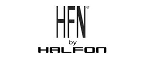 HFN – Halfon Fashion