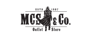 MCS&Co. Outlet Store