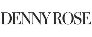 Denny Rose
