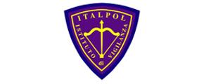 Italpol Vigilanza e Servizi