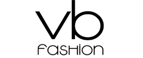 VB Fashion Outlet