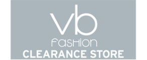 VB Fashion Clearance Store