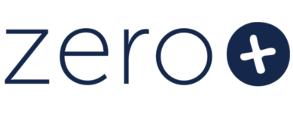 Zero+