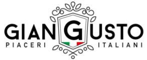 GianGusto