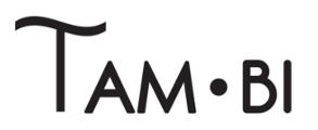 Tam•Bi