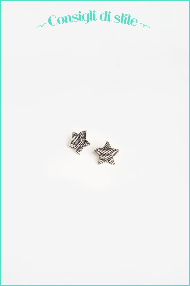 STARS BIJOUX