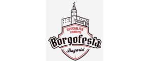 Borgofesta