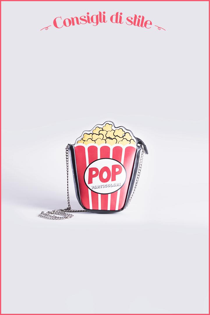 POP UP!