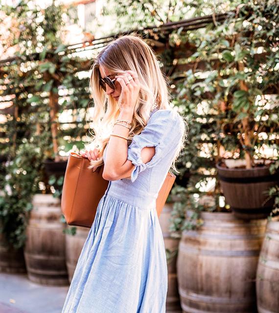 Fashion citt sant 39 angelo village for Citta design outlet
