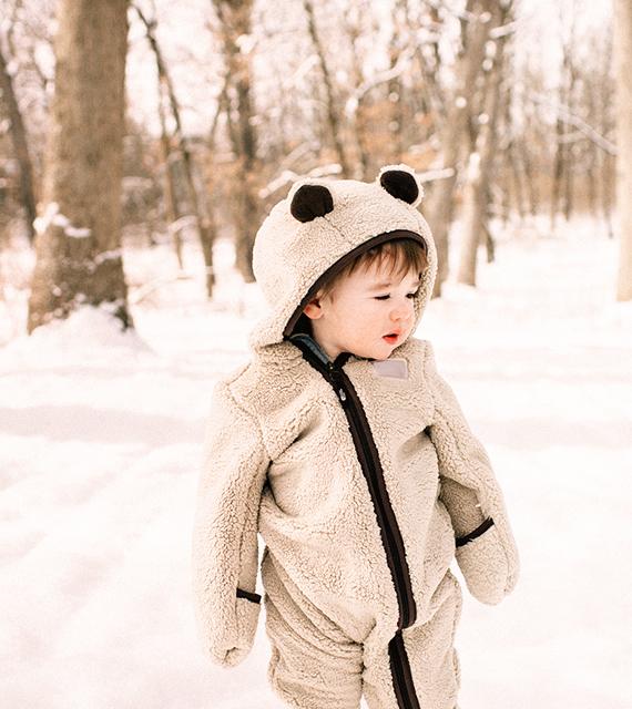 COLORATA A Maglia Pom Pom RETI per capelli Sciarpe facile indossare Bambini Super Morbido UK