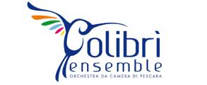 Colibrì Ensemble