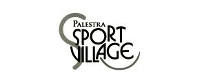Palestra SportVillage