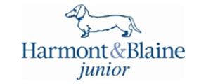 Harmont & Blaine Junior