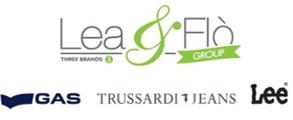 Lea & Flò Three Brands