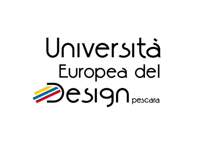 Universit europea del design citt sant 39 angelo village for Citta design outlet