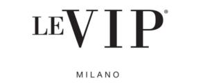 Le Vip Milano