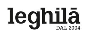Leghilà