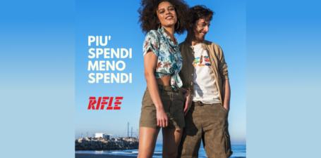 + spendi – spendi