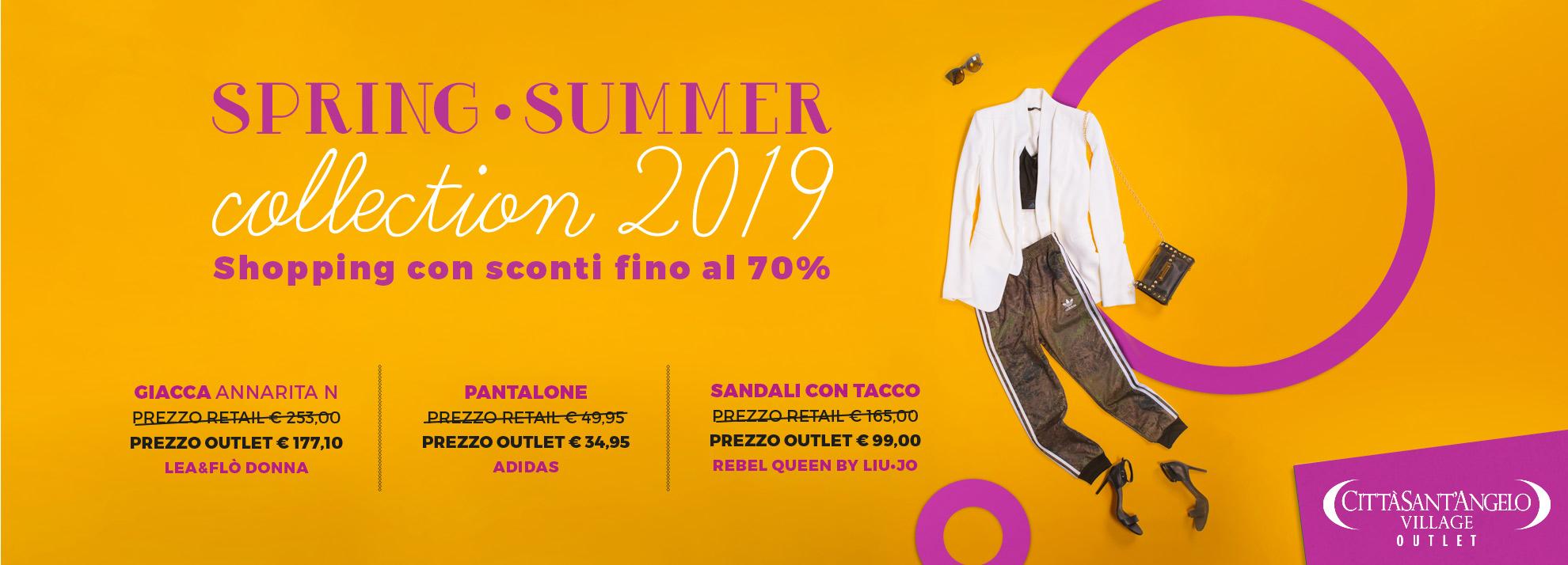 trend moda donna 2019