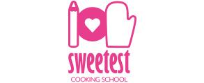 Sweetest School