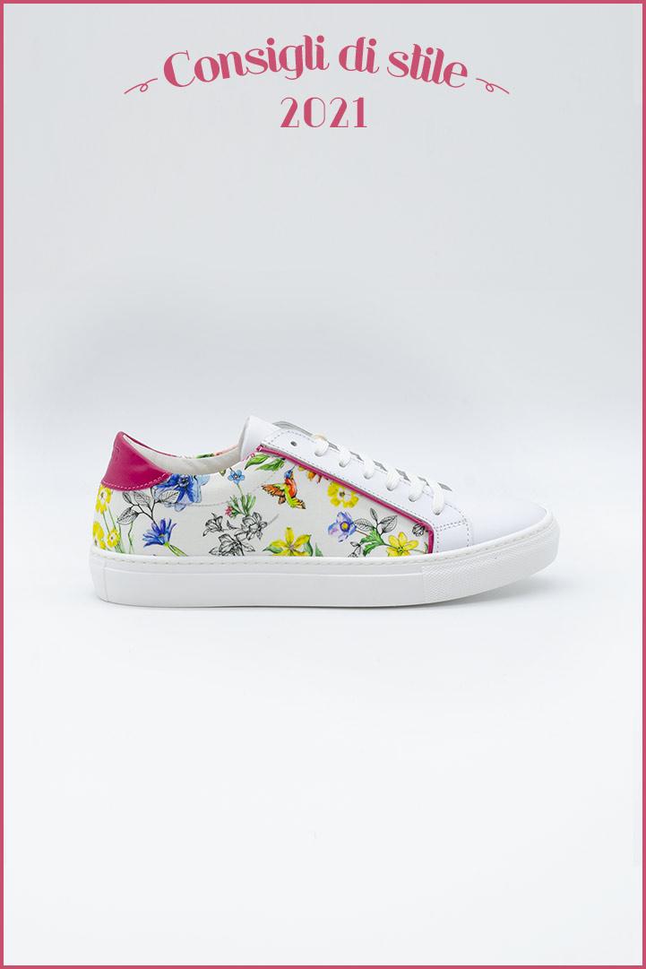 Harmont & Blaine – Sneakers