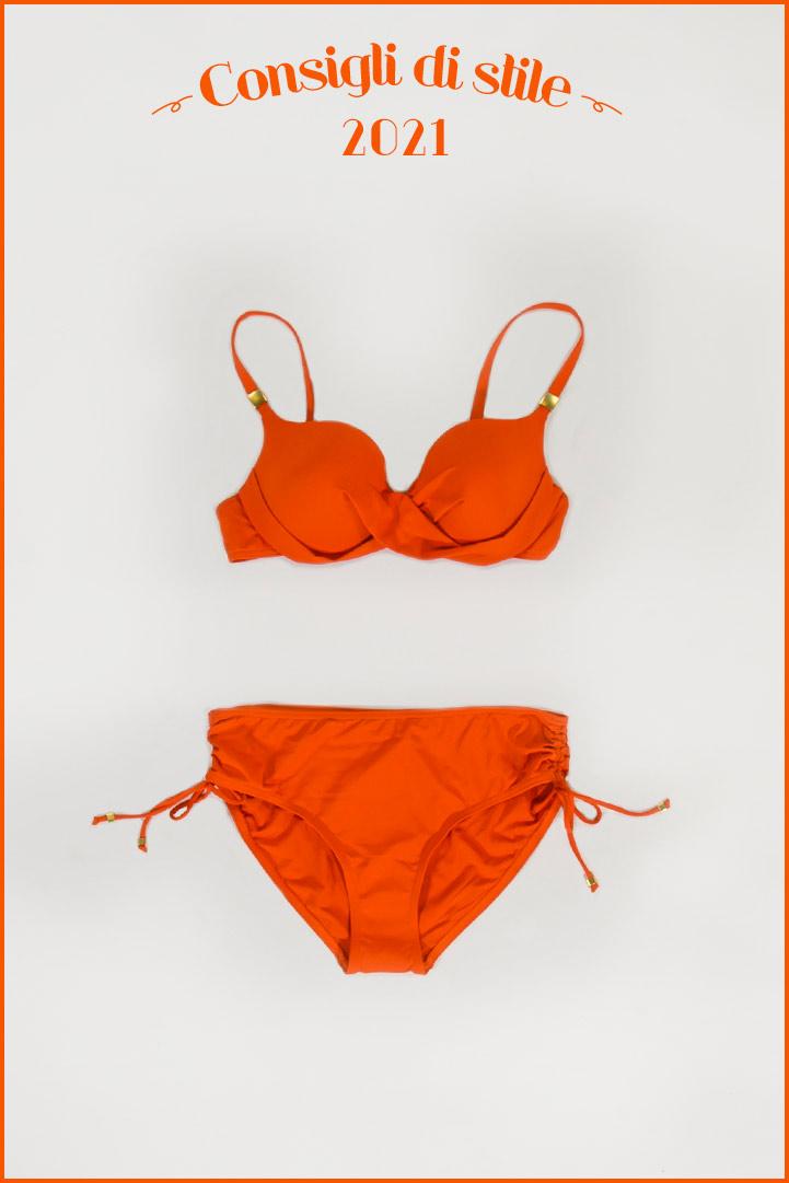 Triumph – Bikini Venus Elegance